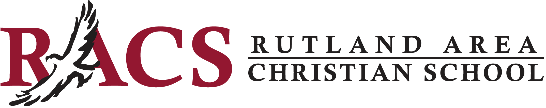 Rutland Area Christian School